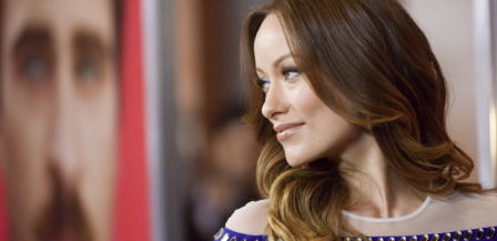 Olivia Wilde Takes Down Hwood Sexist Double Standard