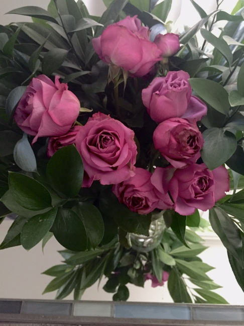 BirthdayRoses